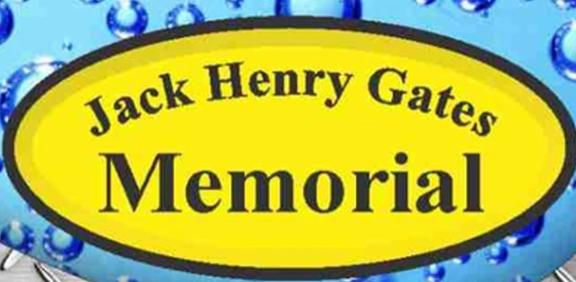 JHG MEMORIAL LAUNDROMAT